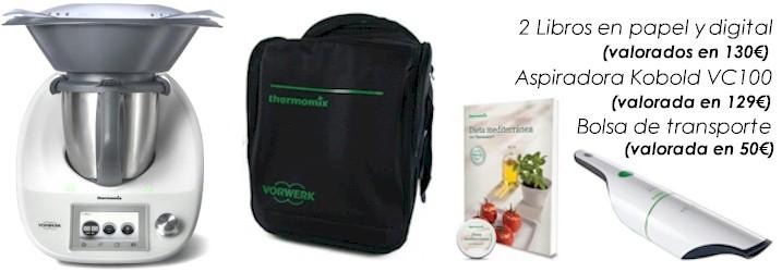 Recetas de oto o para tu thermomix - Cocina facil y saludable thermomix ...